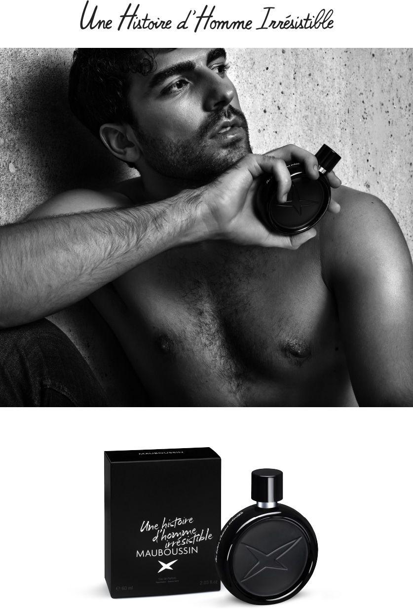 dcf927045e4ec https   www.mauboussin.fr parfums   parfums   Pinterest