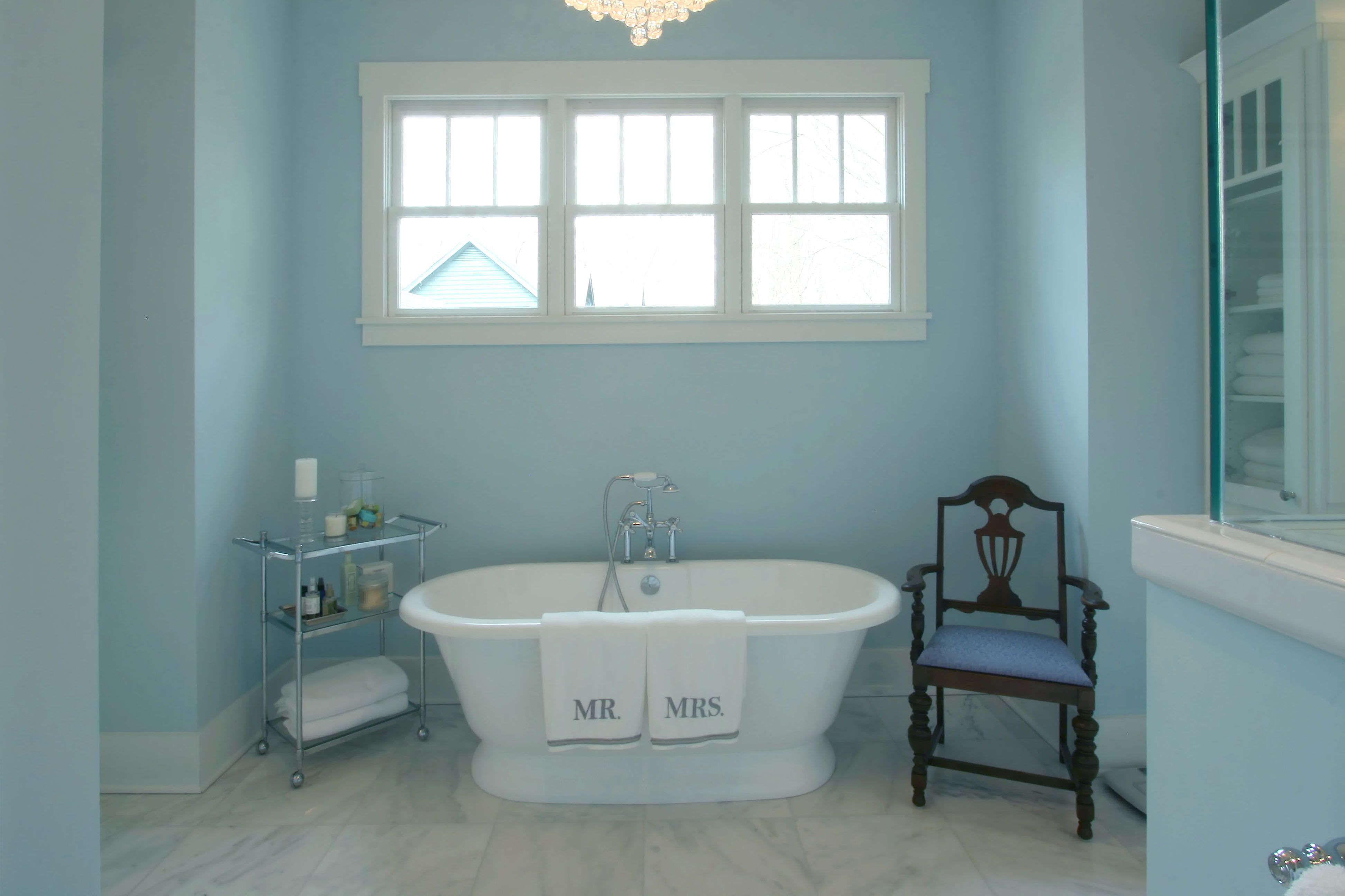 Master Bathroom Low Country Design Pinterest Interiors Inside Ideas Interiors design about Everything [magnanprojects.com]