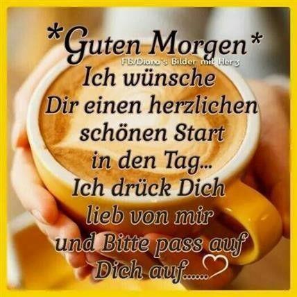 Photo of Guten Morgen Bilder mit Sprichwort – GB Bilder • GB Bilder – Gästebuch Bilder