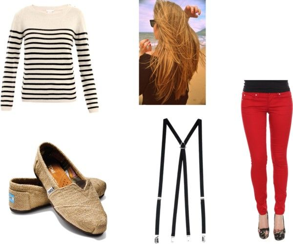 """""""Louis Tomlinson Outfit"""" by lexibaby211 on Polyvore"""