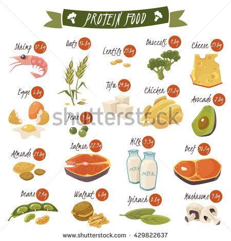 Best Chicken Protein Food Protein Foods Food Protein Foods Protein