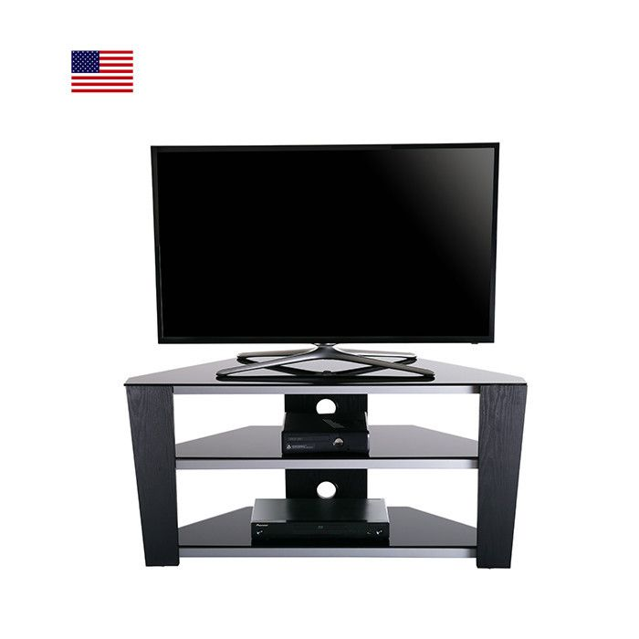 Find More Other Metal Furniture Information About 2015 New TV Stand Morden  Style Media Entertainment Center