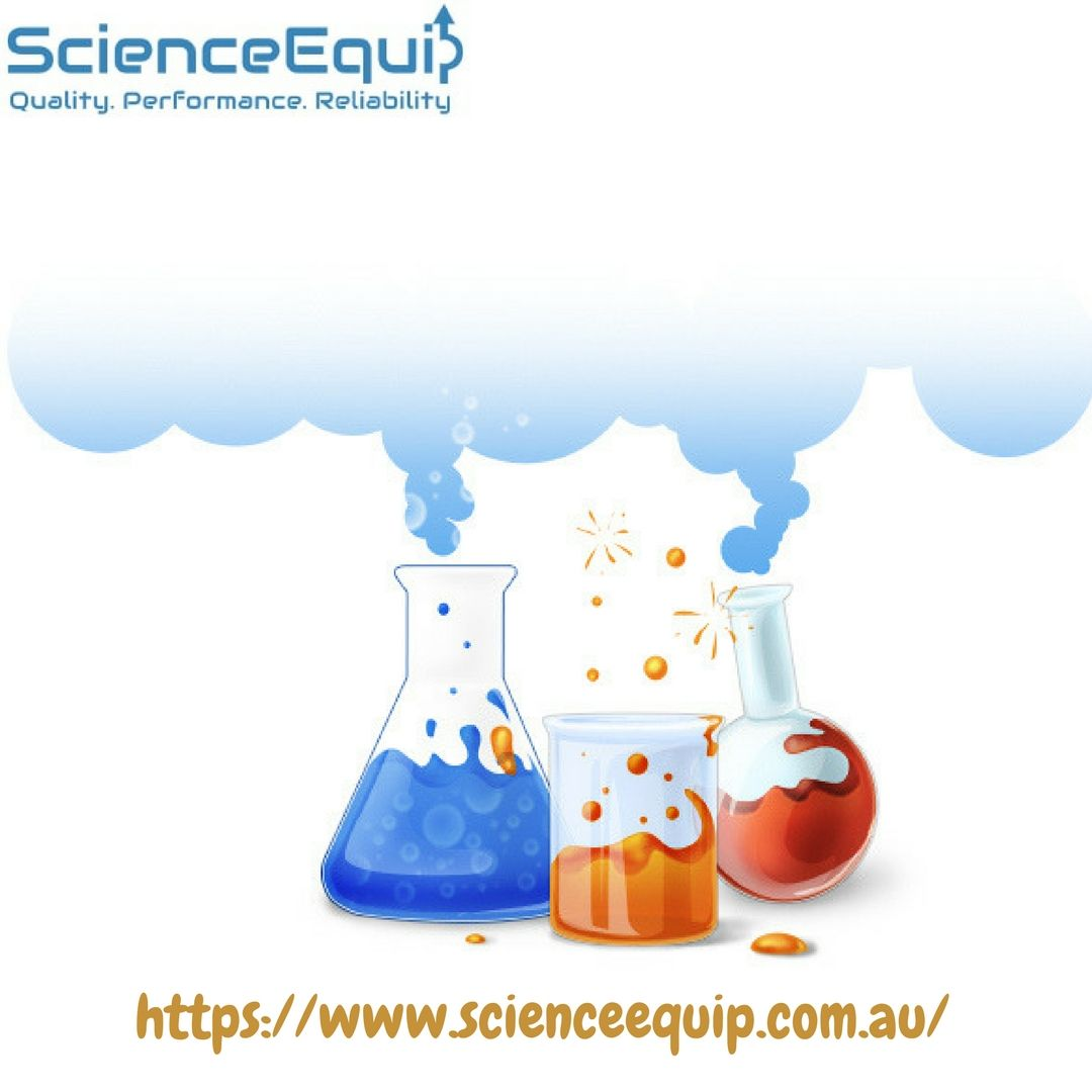 Scienceequip Is Supplementing The Australian Scientific Industry Equipments With Our Comprehensive Range Of Lab Supplies Laboratory Equipment Science Equipment