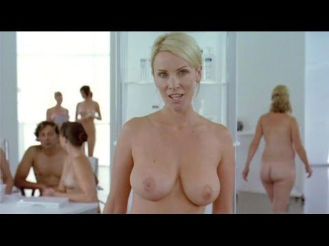 mature nudist women ads photos