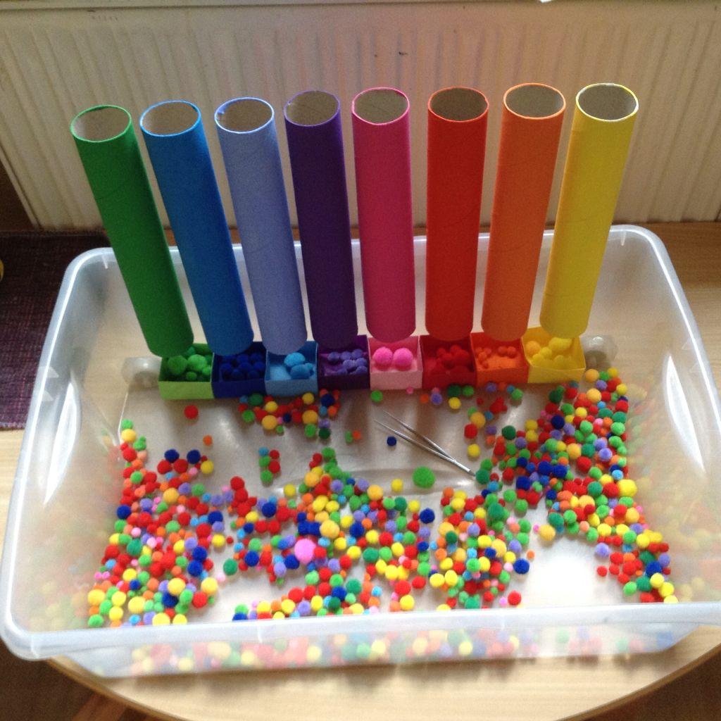Pin von Gail Cosler auf Kids projects | Pinterest | Zuzuordnen ...