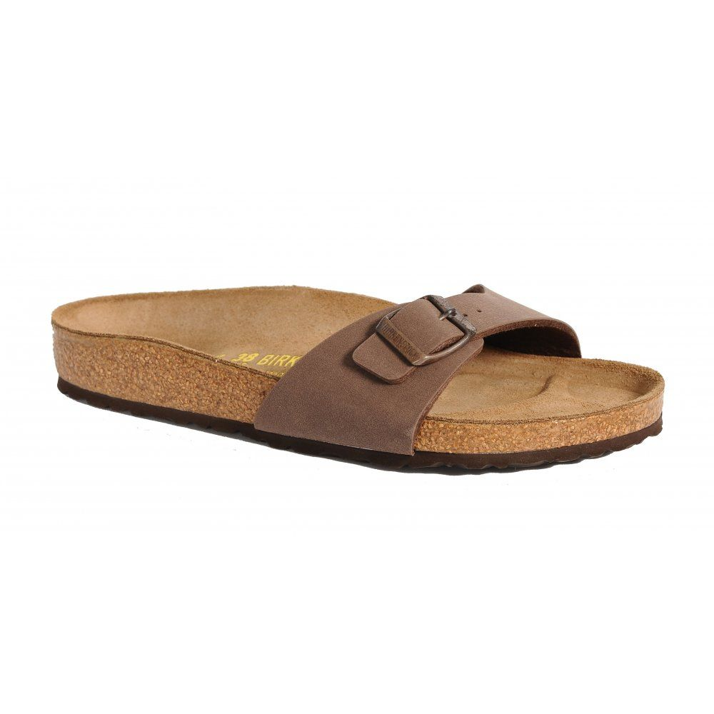 THE CHILIPEPPER BEST SHOP  BIRKENSTOCK IN STORE