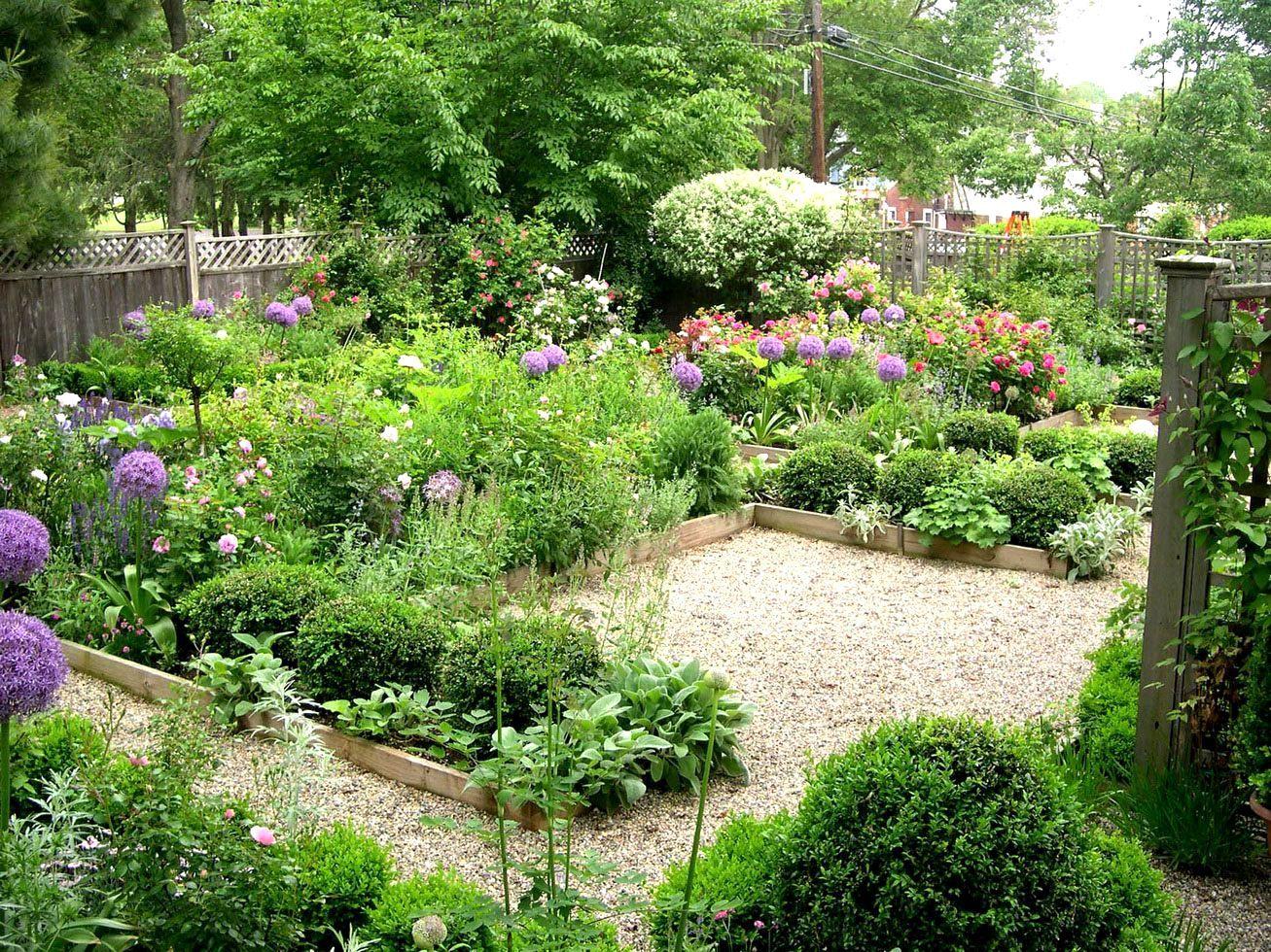 Low Maintenance Garden Designs Nz Contemporary Garden Design Ideas