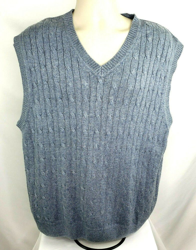Pin By Mosun Enterprises On Hoodies Jackets Vests Sweaters In 2021 Mens Xl Cable Knit Fashion