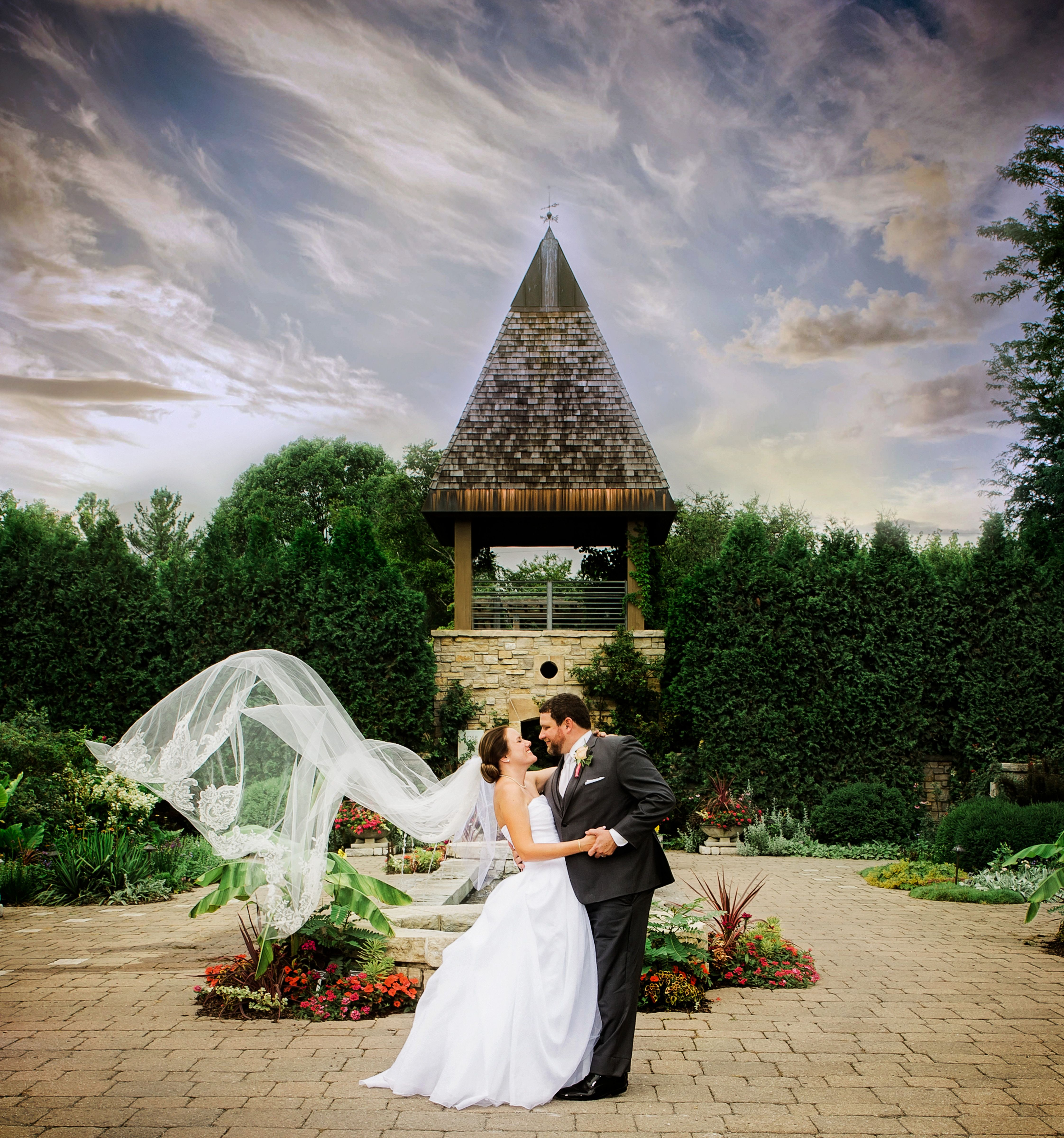 Is cheap wedding venues in wisconsin the most trending