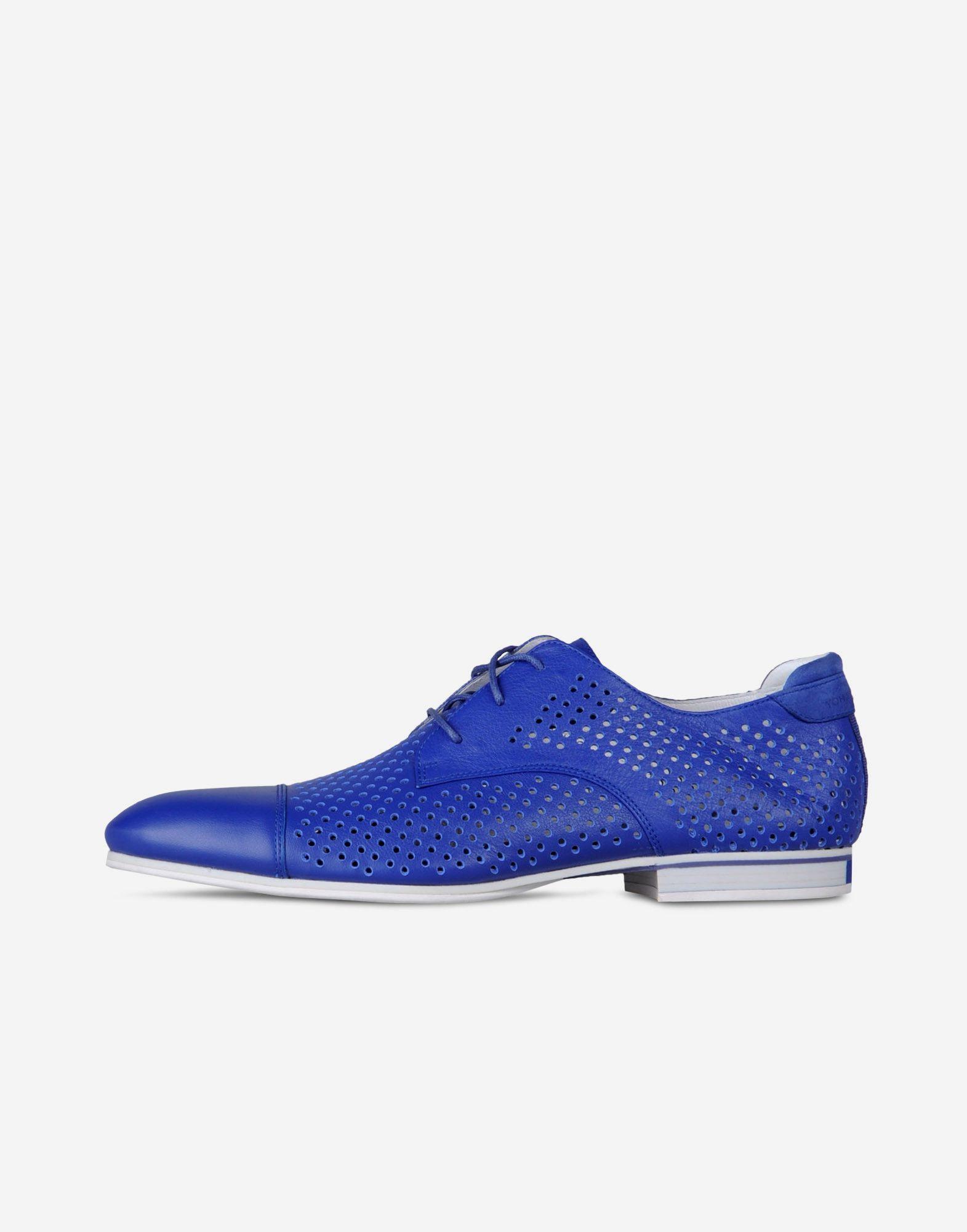 Dress shoes Men - Shoes Men on Y-3 Online Store