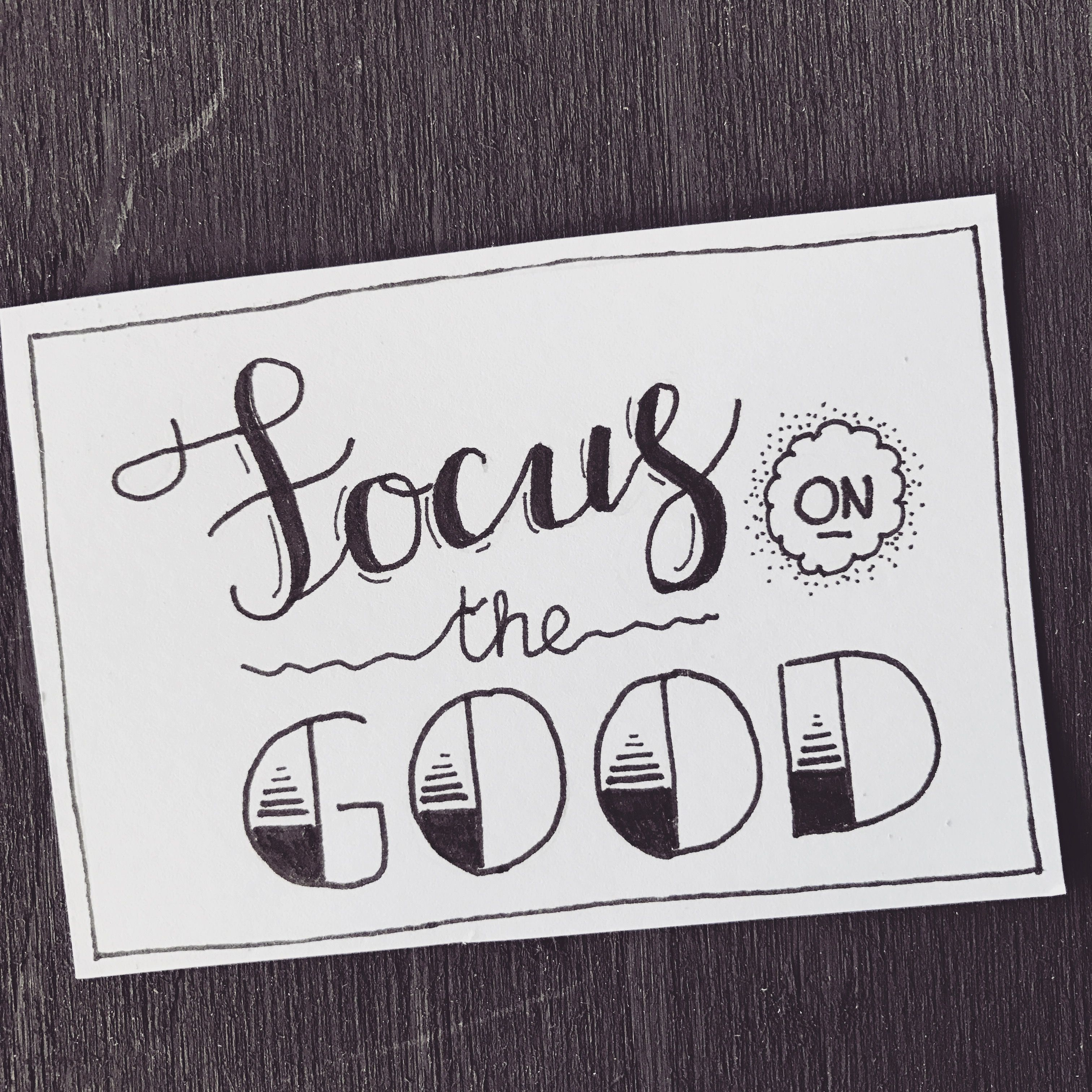 Pin by Desi Amelia on Tulis | Calligraphy quotes, Drawing ...