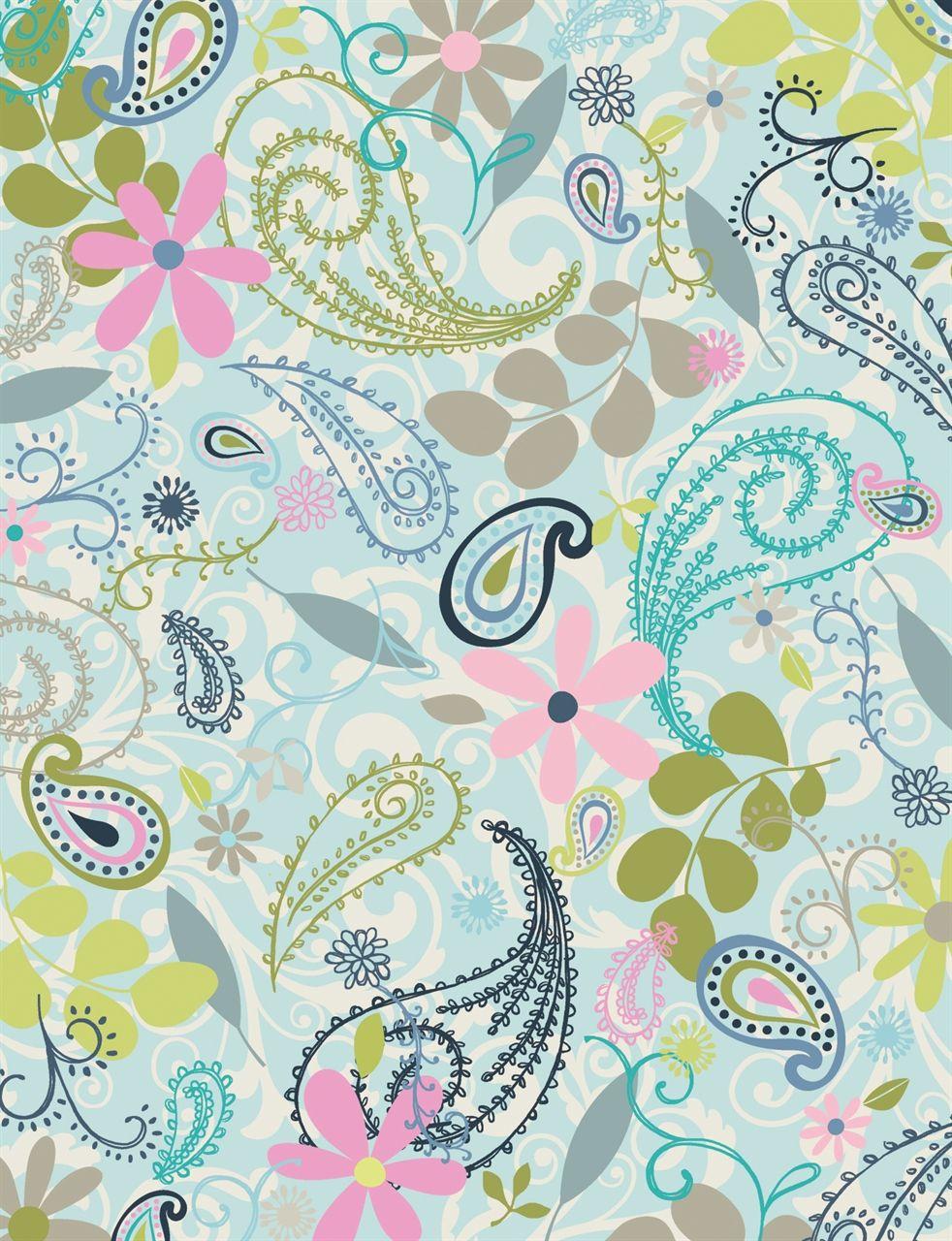 Hiccup Studio Designs Pattern Ideas De Fondos De Pantalla Fondos De Colores Ilustraciones Florales