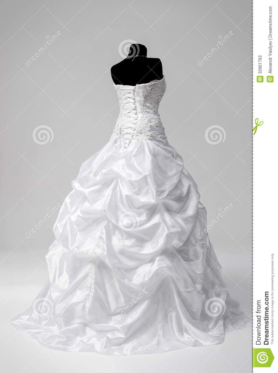 Wedding Dress On Mannequin Google Search