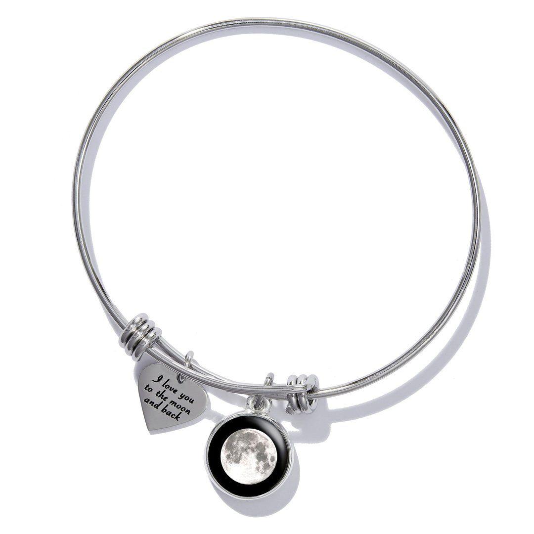 Namaqua Necklace In Silver