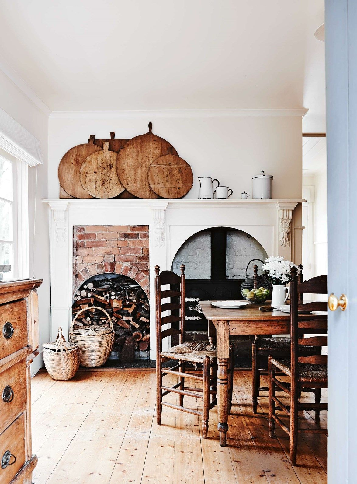 9 inviting dining room styles that will really wow your