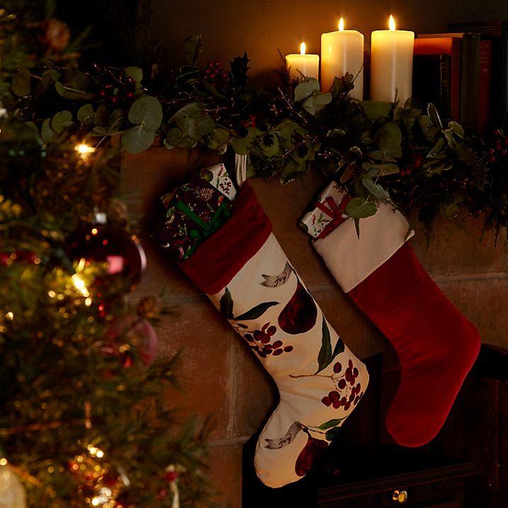 John lewis gift ideas christmas