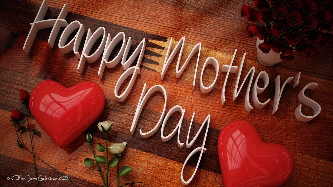 Happy Mothers Day 3d Photos Happy Mothers Day Images Happy Fathers Day Images Fathers Day Images