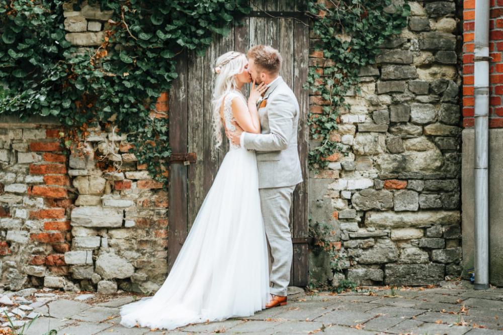 Ideen Fur Ein Brautpaar Shooting In Stuttgart Hochzeitsfotograf Hochzeitsfotografie Hochzeit