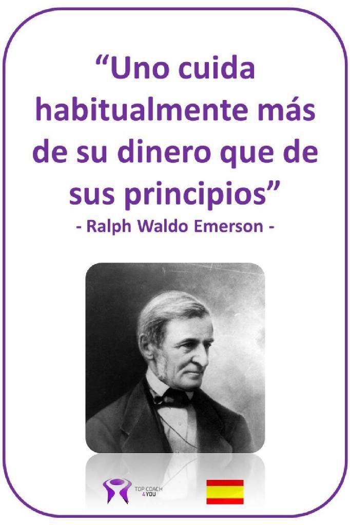 RWE_ES_Uno_cuida_habitualmente_mas_de_su_dinero_que_de_sus_principios.jpg