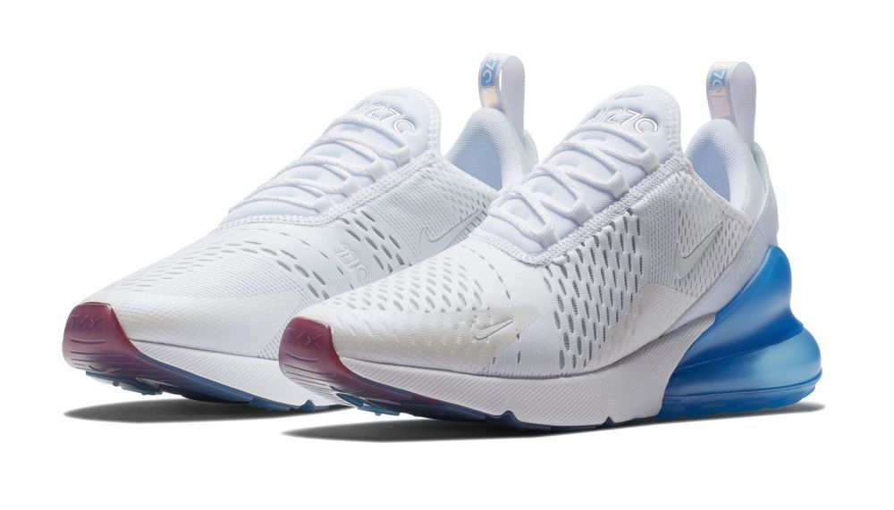 6f310d136761 Nike air max 270 mens 10.5  fashion  clothing  shoes  accessories  mensshoes