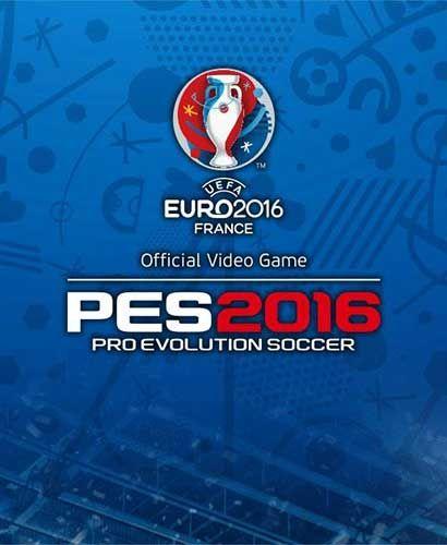 PES 2016: Le pack de données #4 maintenant disponible - Le quatrième Pack de données pour PES 2016, centré sur l'UEFA EURO 2016 se déroulant en France ce mois-ci, est maintenant disponible. Dans la continuité de la volonté de KONAMI d'apporter...