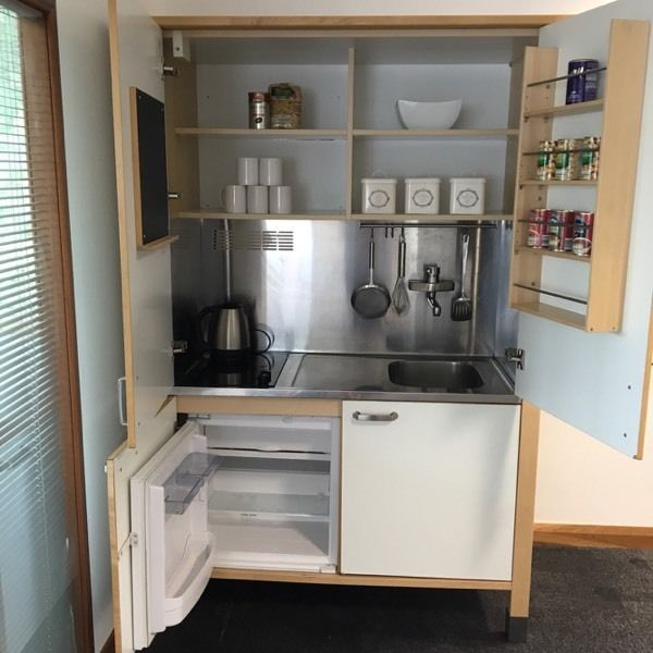 Ikea Mini Kitchen: Image Result For Ikea Mini Kitchen In A Cupboard
