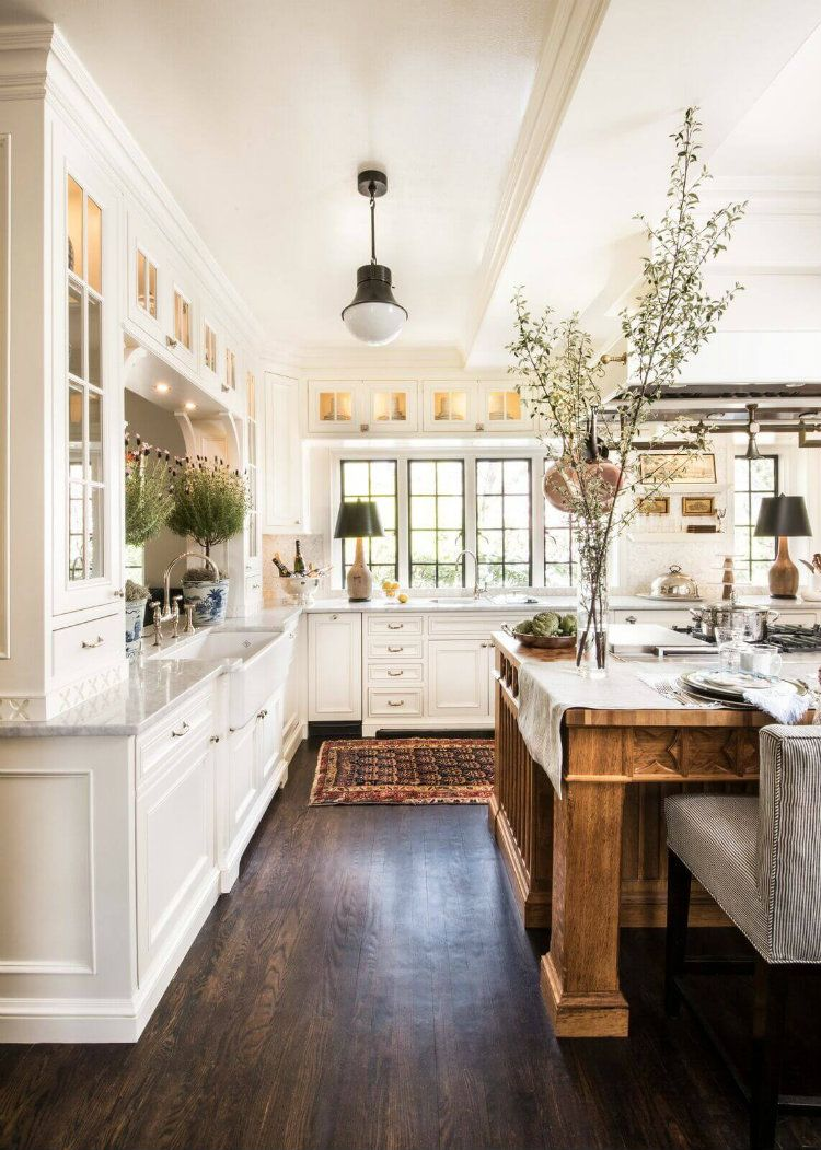Kitchen Design Consultants Adorable Kitchenmmdesignconsultantsanthonytahlierphotography1 Inspiration