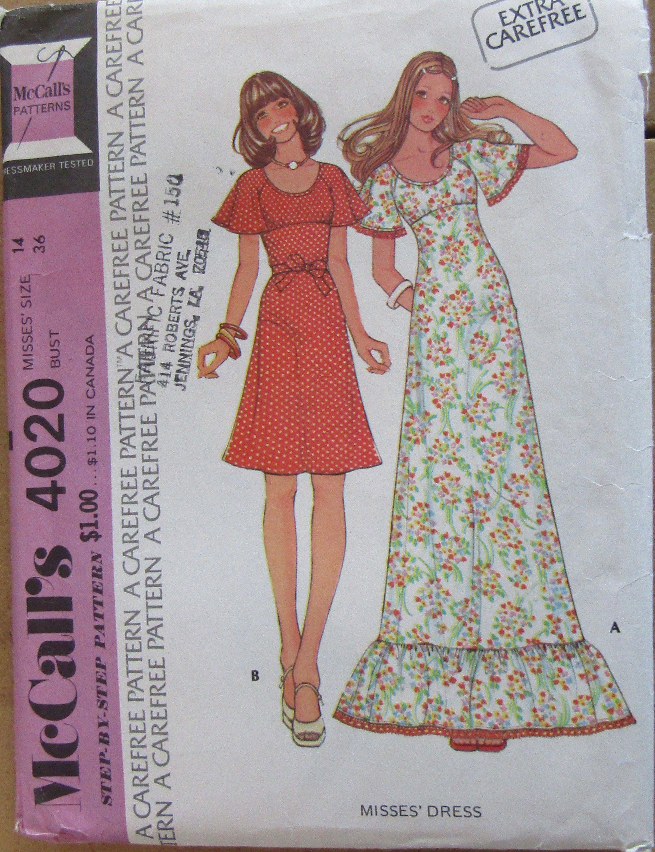 This Item Is Unavailable Etsy Vintage Sewing Patterns Vintage Sewing Sewing Patterns