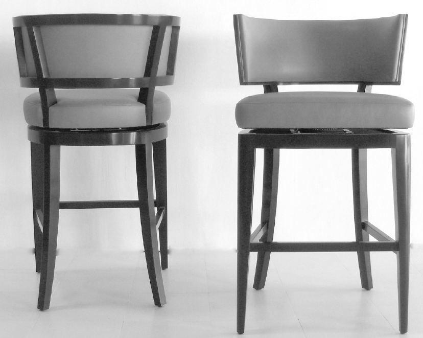 A Rudin 780 Living Room Sofa Design Bar Chairs Furniture Chair