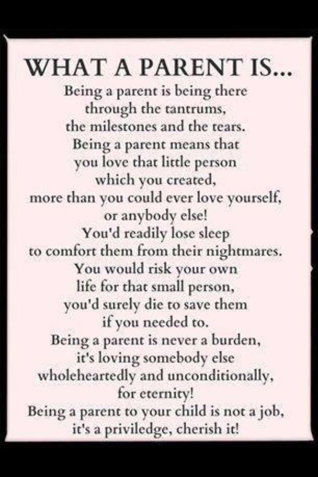 Parents Love Mommy Quotes Mother Quotes Mom Quotes
