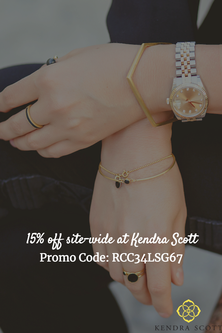 17+ Coupons for kendra scott jewelry information