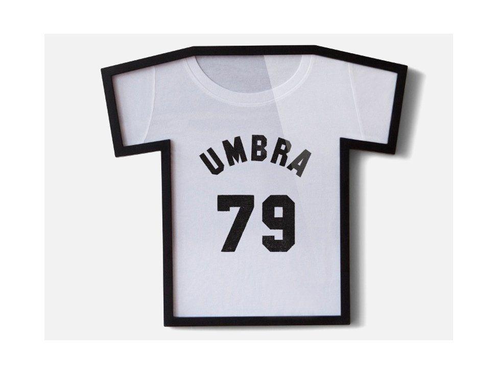 Ramka na Koszulkę T-Frame II — Ramki i albumy na zdjęcia umbra ...