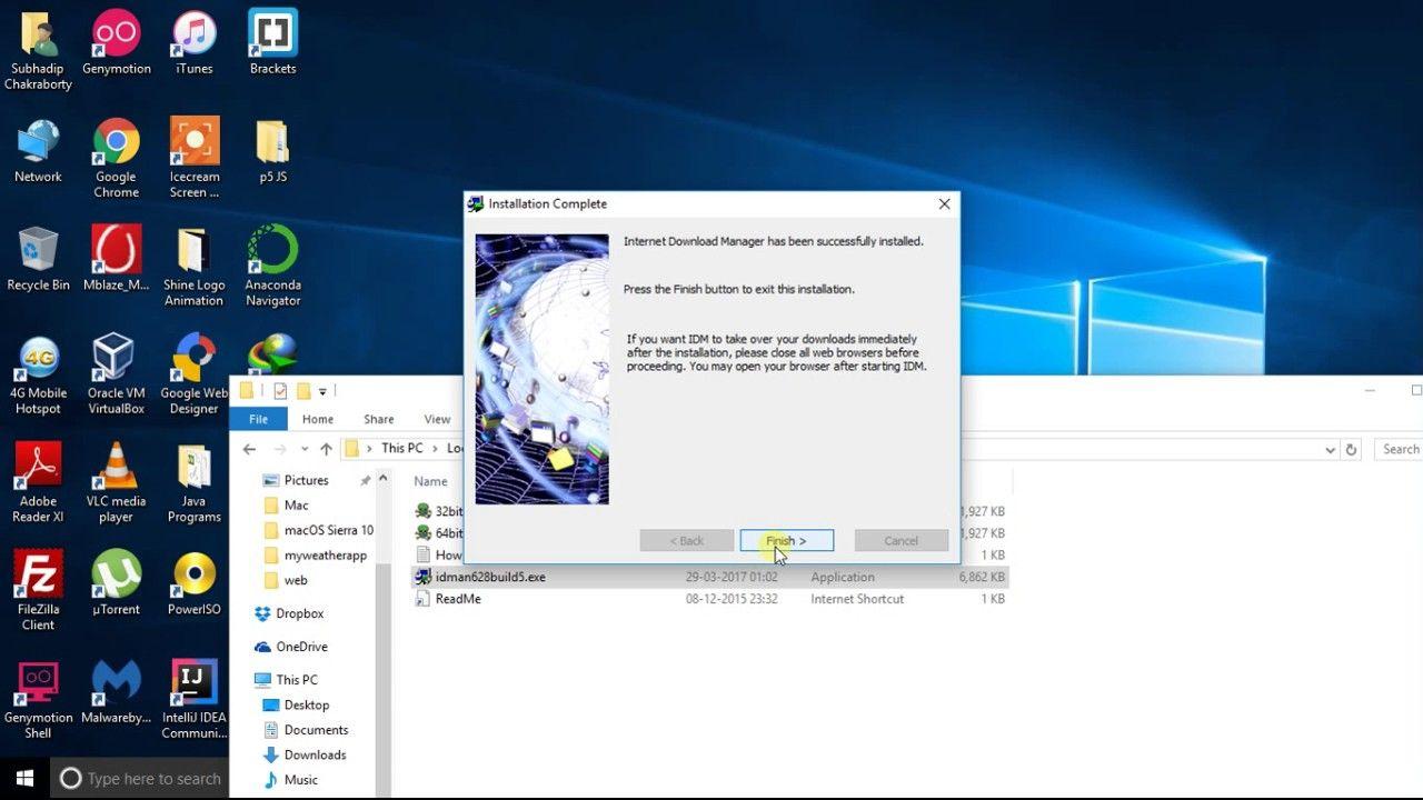 bopup communication server v4.0.11 lan office communication serv