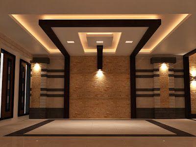 Pop Ceiling Design For Hall False Ceiling Designs For Living Room Interiors Ceiling Design Ceiling Design Living Room False Ceiling Design