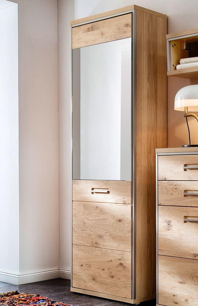 Garderobe Espero Esp11k03 Mca Furniture Mobel Letz Ihr