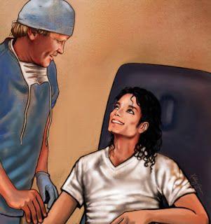 Michael I Love You More Love Sleep My Friend Poema