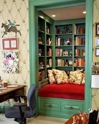 外国 家 内装 の画像検索結果 With Images Home Libraries Home