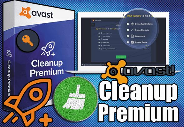 avast free premium