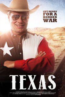 Texas (2013)