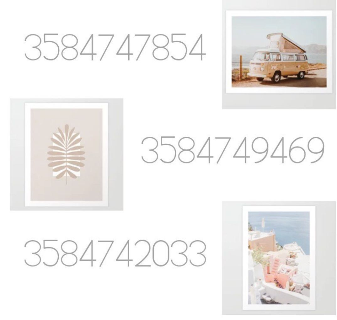 Pin By Ratatouille On Roblox Decal Id Codes Summer Decal Cute Bedroom Decor Code Wallpaper