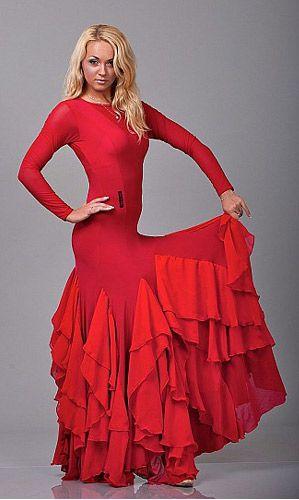 caef1c6d5a47 latin dance dress ballroom dress