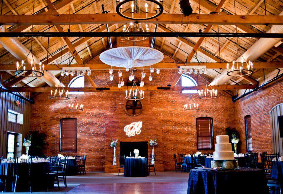 Cork Factory Factory Wedding Industrial Wedding Dream Wedding Venues