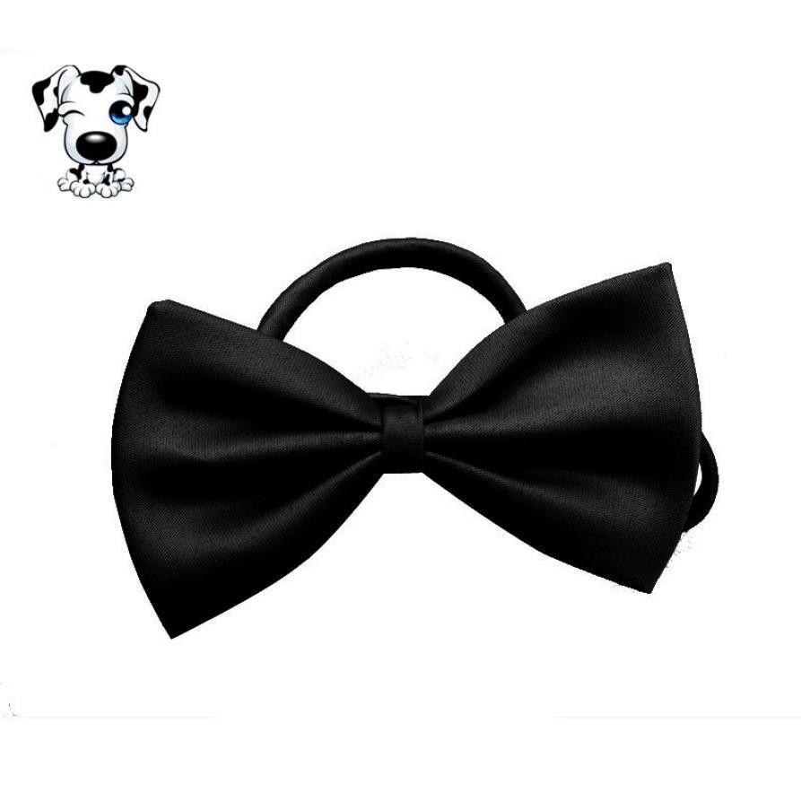 Fashion Puppy or Kitten Bow Tie Dog bowtie, Cat bow tie