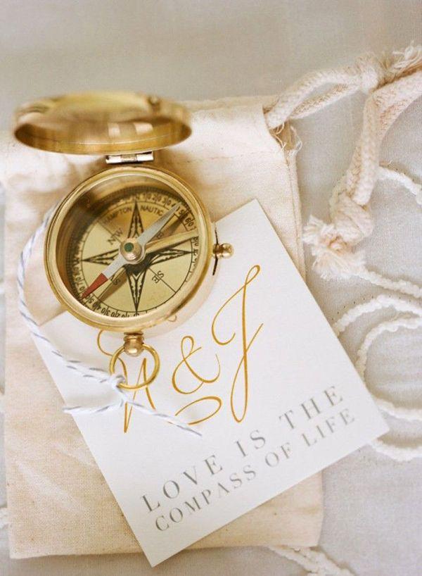 Bomboniera Bussola Matrimoni A Tema Viaggio Matrimonio Nautico Matrimoni A Tema
