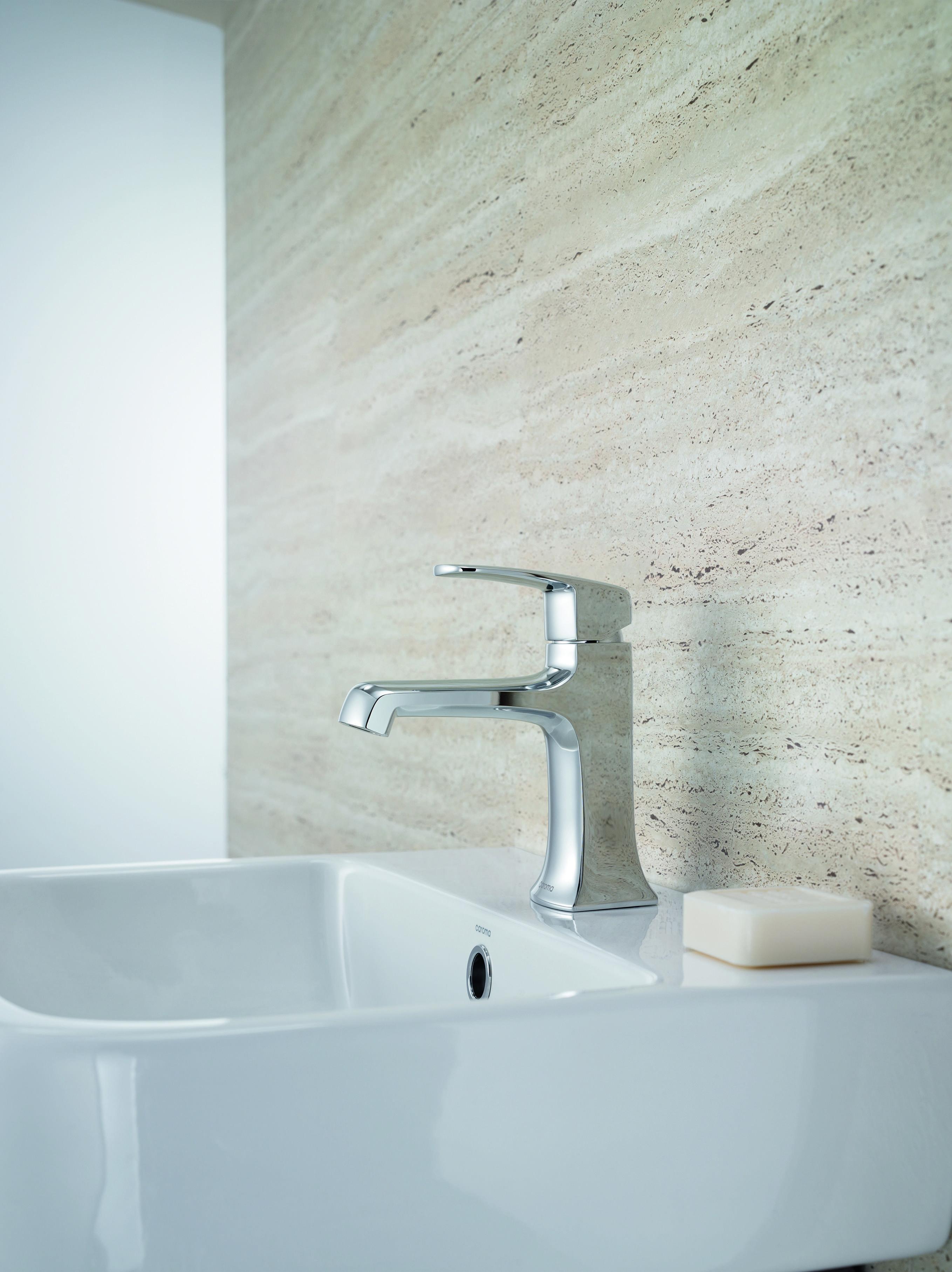 Caroma Pillar Basin Mixer   http://www.caroma.com.au/bathrooms/mixer-taps/pillar/pillar-basin-mixer