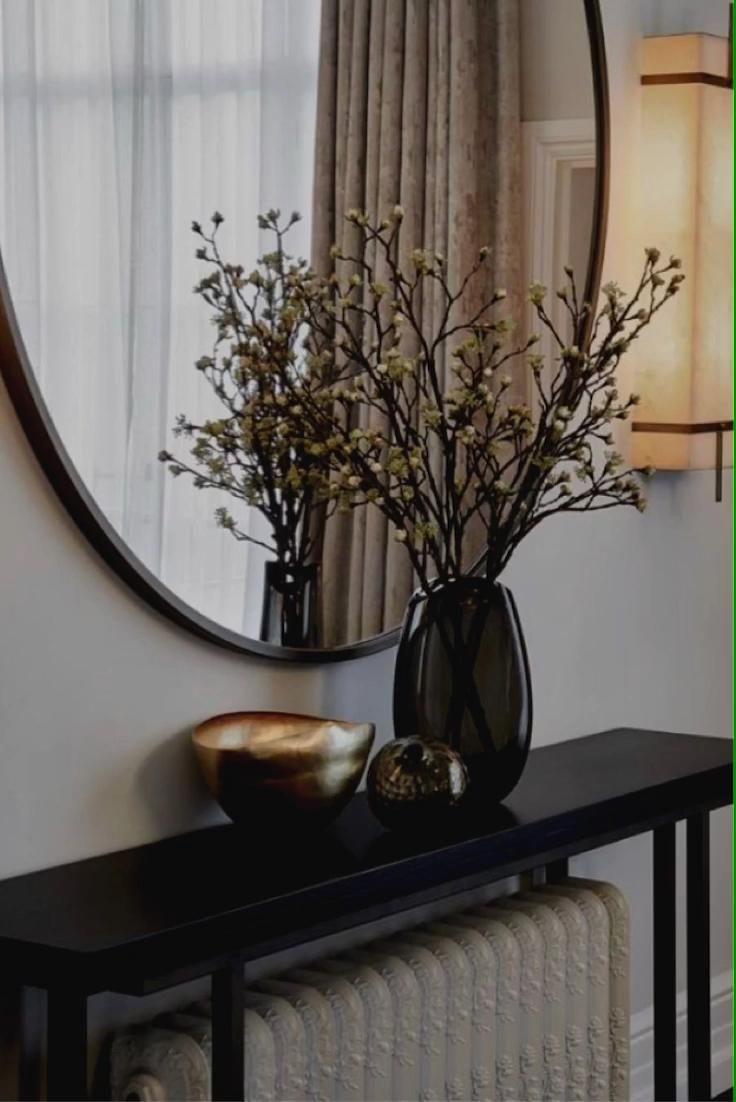 Photo of I love home decor! DIY especially!