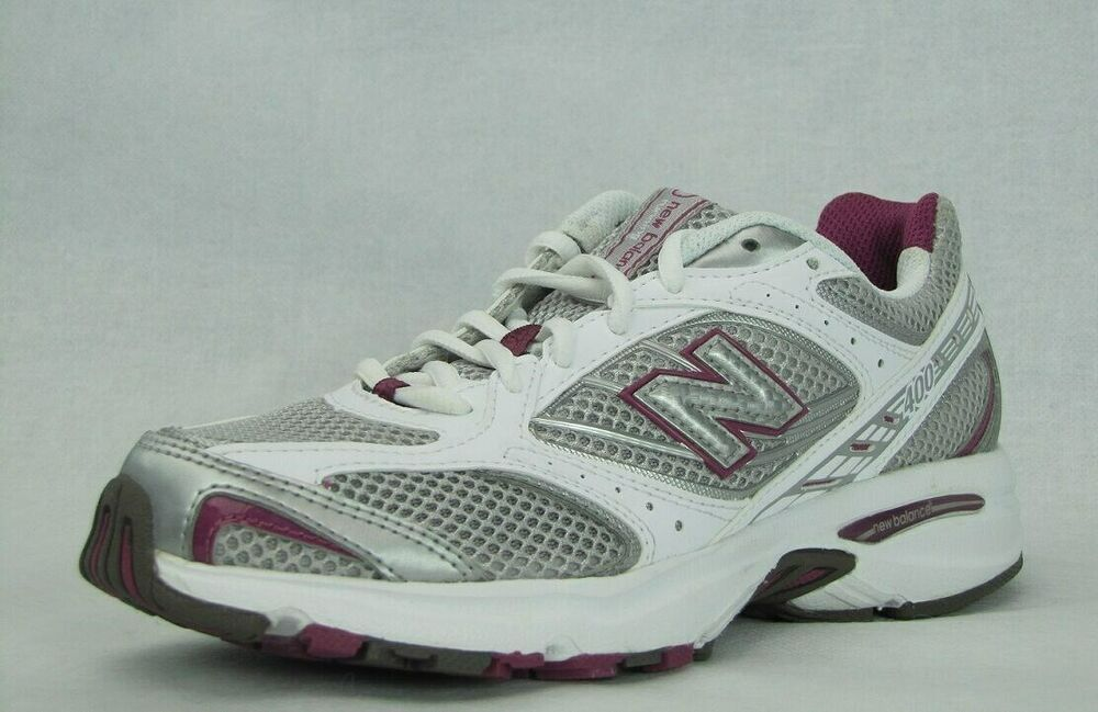 dc13bea3 New Balance 400 womens running shoes size 6 NEW #NewBalance ...