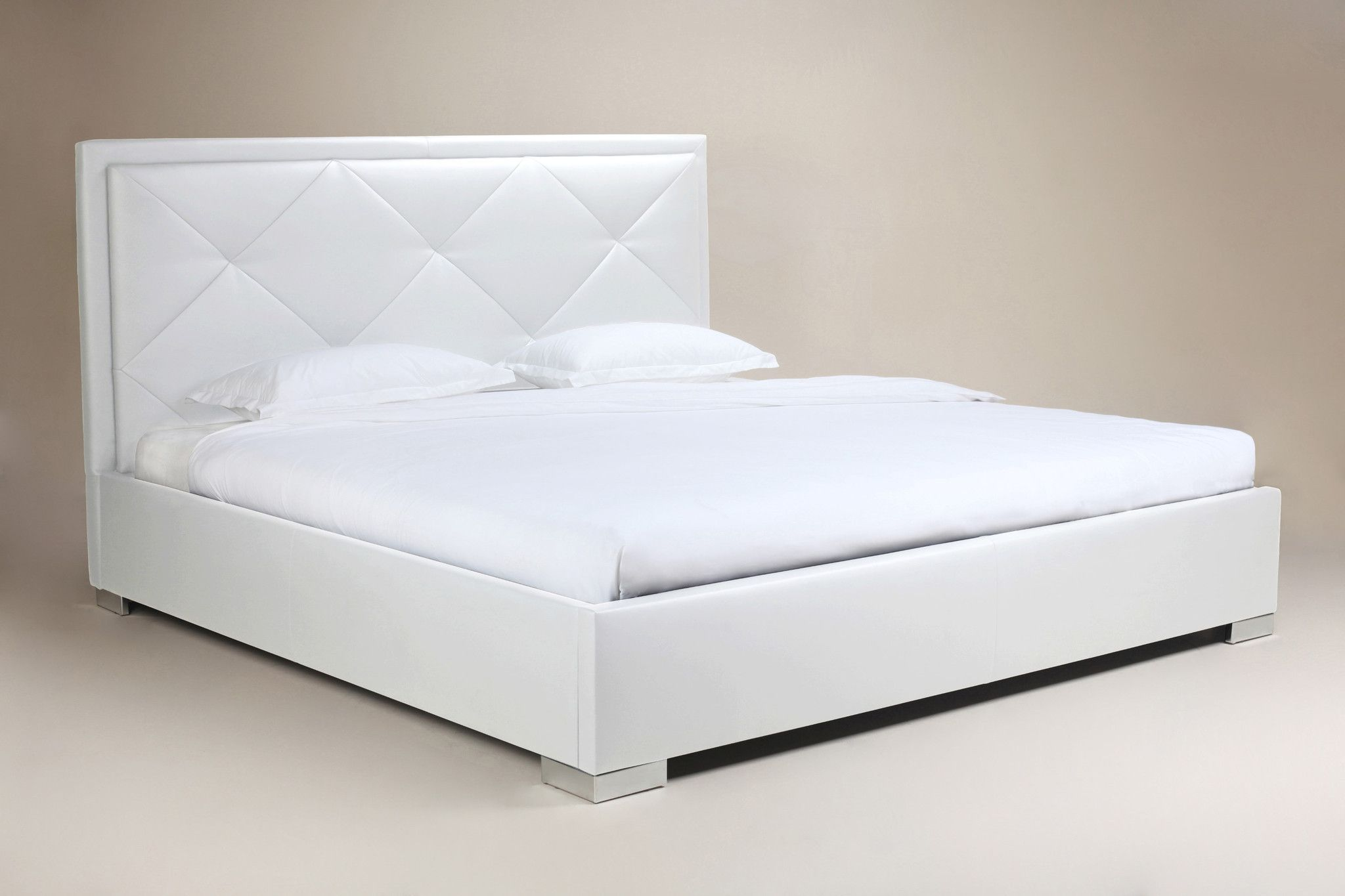 elize bed king products