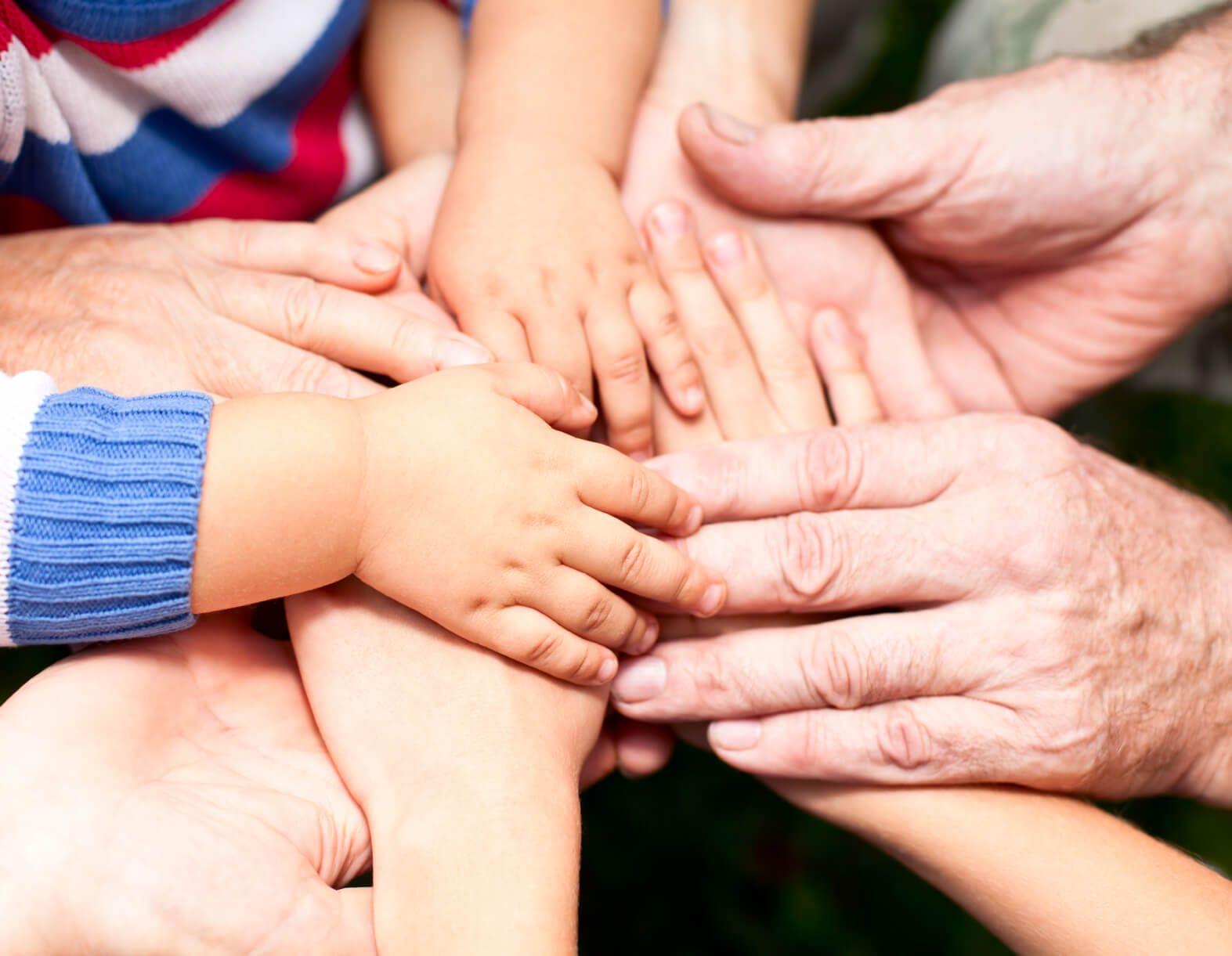 Work Flexibility and Family Caregiving Go HandinHand