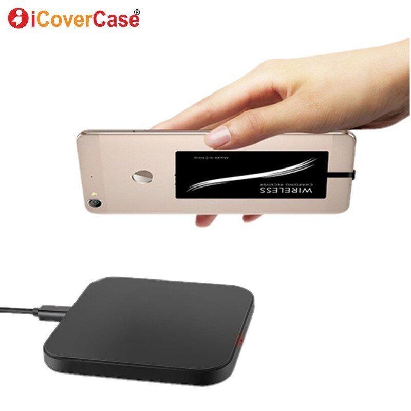 Pin Di Games Accessories